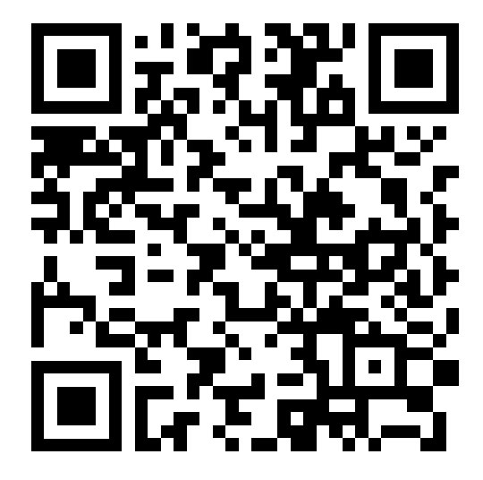 App for Andriod